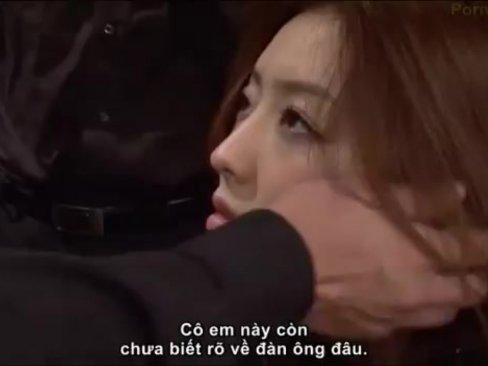 คุณหมอสาว Ai Haneda ยอดสายลับ โดนเย็ดหี