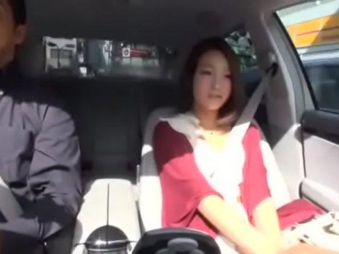 ชวนสาวนั่งรถเที่ยว ไปหาที่เย็ดตามโรงแรมต่างจังหวัด