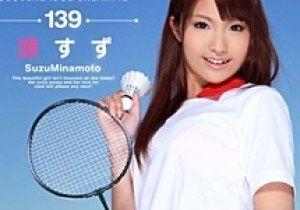 สาวนักเทนนิสเธอให้เย็ดหี Tokyo Hot ไม่เซ็นเซอร์