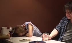 หนังเอวีญี่ปุ่น ไม่เซ็นเซอร์ เย็ดรูหีสาวเมาเหล้า