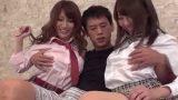 หนังxญี่ปุ่น เย็ดหีนักเรียนสาวขายตัว น้ำแตกในไม่เซ็นเซอร์