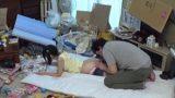 ดูหนังโป๊ญี่ปุ่นแนวพ่อเย็ดลูก พ่อลูกเย็ดกัน พ่อเย็ดเพื่อนลูกสาว
