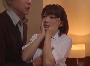 หนังเอวีญี่ปุ่น สะกดจิตเย็ดหีนักเรียนสาว