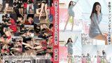 JAV TOKYO HOT NANA ITOGUCHIAI REAL FASHION MODEL NABUJIRU AI NANAO