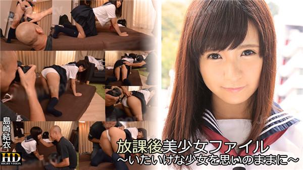 Porn xxx นักเรียนสาวสุดน่ารักตะมุตะมิ โชว์ลีลาให้เย็ดหีไม่เซ็นเซอร์