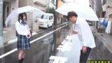 ข่มขืนลูกสาว แม่มาเห็นโดนจับเย็ดด้วยเสียวยกครัว หนังเอวีญี่ปุ่น