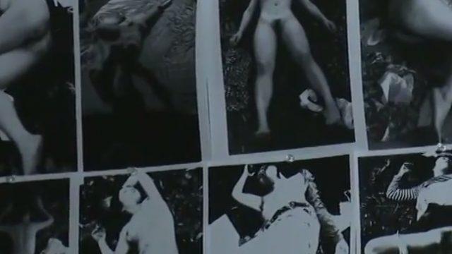 ผู้หญิงเงี่ยน เธอชอบให้ผู้ชายจับขังกรงไว้เย็ดหี หนังโป๊ญี่ปุ่นมีเนื้อเรื่อง