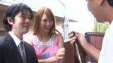 หนังเอวีวญี่ปุ่น แอบเล่นชู้เมียชาวบ้าน เธอสวยเซ็กส์ซี่เกินห้ามใจเลยต้องจับข่มขืนผู้หญิงข้างห้อง