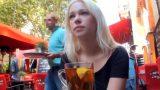 Porn Russian Girl Amateur AV Debut Arteya เย็ดสาวรัสเซียคนสวย