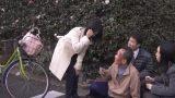 ข่มขืนเมียชาวบ้าน เธอขี่จักรยานชนลุงโรคจิต เลยโดนจับข่มขืนเย็ดรูหี