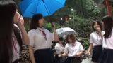 Harlem School Trip พาเด็กสาวไปเที่ยวแล้วเย็ดหี แบบเซ็กส์หมู่จนน้ำแตก