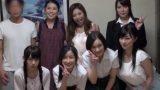 ครอบครัวมั่วเซ็กส์ หนังโป๊ญี่ปุ่นแนวครอบครัว ผู้ชายคนเดียวเย็ดผู้หญิงทั้งบ้าน