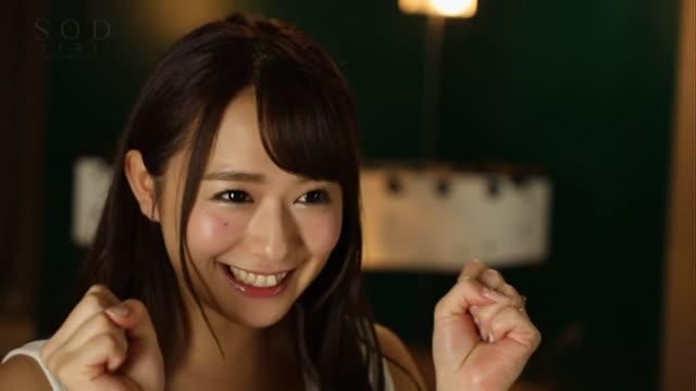 Mana Sakura ดาราหนังโป๊ญี่ปุ่น อยากรองเย็ดนิโกควยยาวใหญ่ โดนจัดหนักแล้วมันเสียวหีแบบถึงใจ