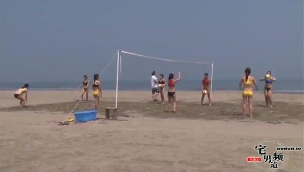 ข่มขื่นผู้หญิง หนังav จับผู้หญิงข่มขื่นเย็ดรูหีริมชายหาด มันได้อารมณ์สุดเสียวเลย