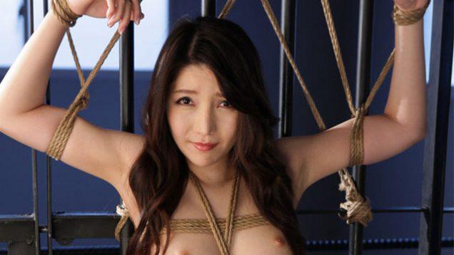 Tokyo Hot n1188 Ayaka Nakai JAPANESE PORN JAV Ayaka Nakai is a beautiful slender body woman xxx