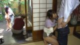 สวิงกิ้ง ดูหนังโป๊ญี่ปุ่น พ่อผัวเย๋ดลูกสะใภ้ ลูกชายเย็ดแม่ใหม่ แลกผู้หญิงกันเย็ด